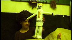 13-robotDeVenus.jpg