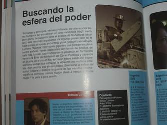 Catálogo UNASUR CINE