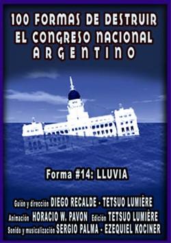 19-afiche_congreso