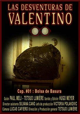 26-afiche_valentino