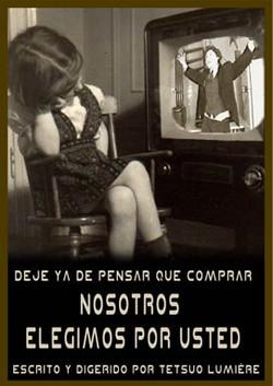 14-afiche_nosotros_elegimos