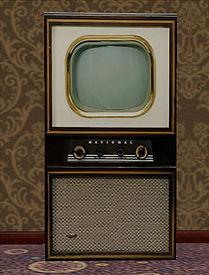 tv viejo.jpg