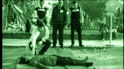 74-policia_investiga.jpg