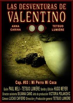 28-afiche_valentino_3