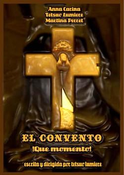 22-afiche_convento