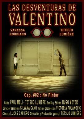 27-afiche_valentino_2
