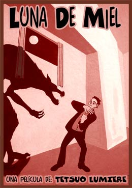 10-afiche_lunademiel