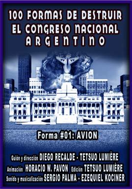 20-afiche_congreso_avion