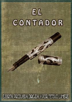 05-el contador