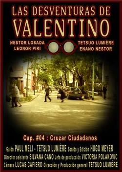 29-afiche_valentino_4