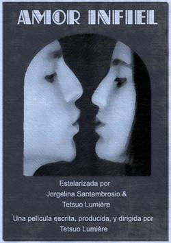 08-afiche_amor_infiel