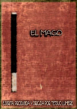 04-afiche_el_mago
