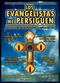 32-evangelistas