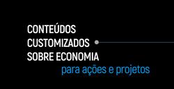 Conteúdos customizados sobre economia.png