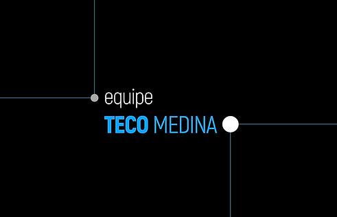 Equipe Teco Medina.png