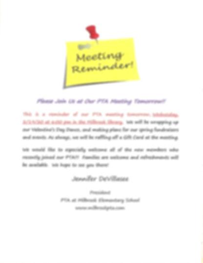 Meeting Reminder.2.19.20.jpg