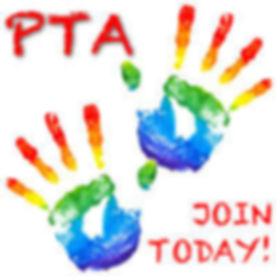Join Today.PTA pic.jpg