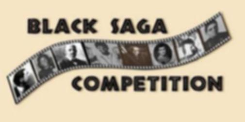 Black Saga Competition.jpg