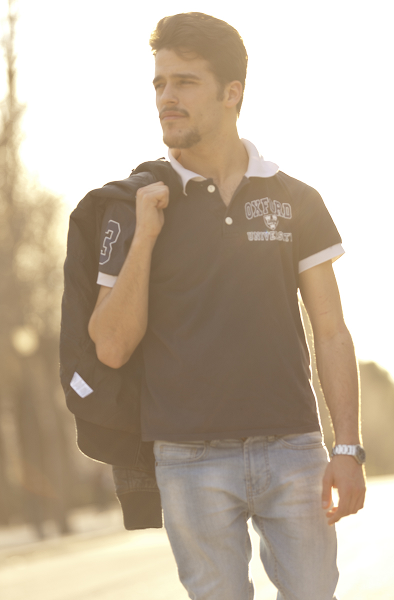 Carlos2