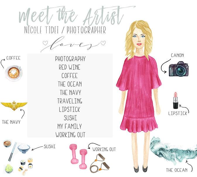 Nicole Tidei.jpg
