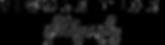 png-black_0002_Objet-dynamique-vectoriel