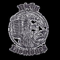 RL-Logo-4-web.png
