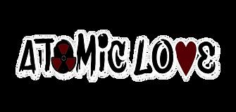 Atomic-love-logo---Just-Text-(Dark-Red).