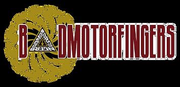badmotorfingers-logo-white-outline-clear