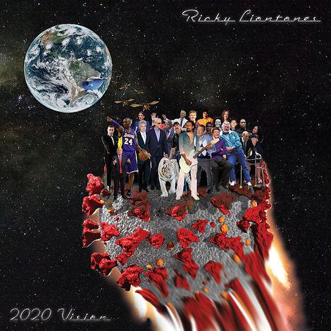2020Vision cover final.jpg