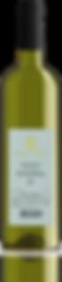 Renski rizling