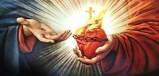 sacred heart 1.jpg