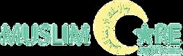 transparent green logo.png