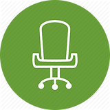 1255_-_Office_Chair-512.png