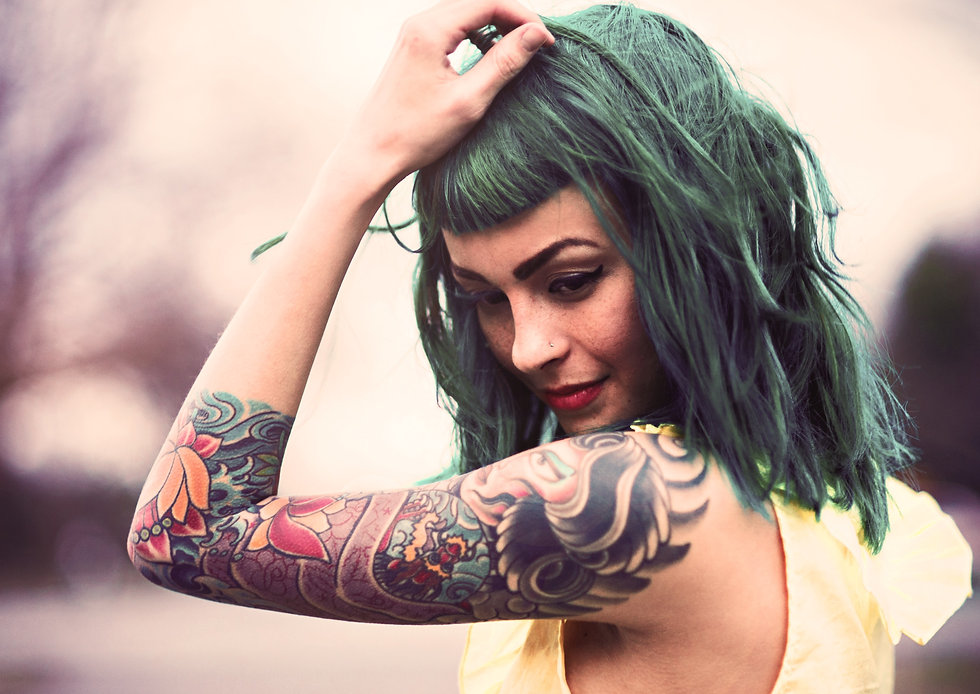 Girl with a Shoulder Tattoo_edited.jpg