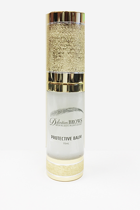 Definition Brows Protective Balm