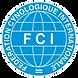 2000px-FCI_Logo.svg.png