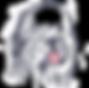 Bobtailclub_Logo.png