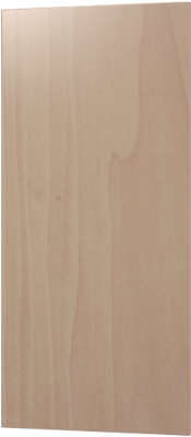 Norwegian Maple