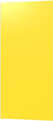 Fly Yellow