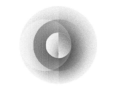 noisecolorg-01.jpg