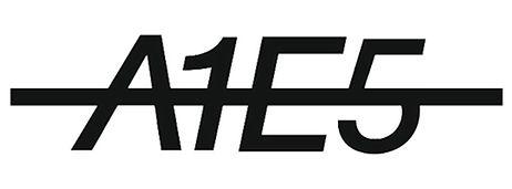 A1E5 cover foundation33.jpg