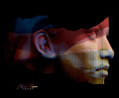 cover a1e5 Color instagram.jpg