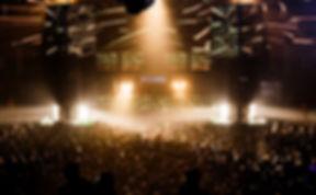 26-11-16-xxii-aniversario-goa-parte-1-de