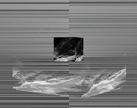 Captura de pantalla 2018-01-30 a las 3.5