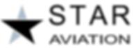 Star Logo Smaller.png