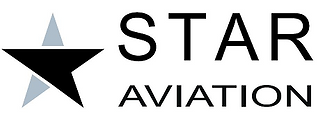 Star Logo Smaller.png