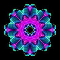 Synchronicity_1_cópia.jpg