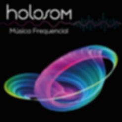 holoson-20161208185842.jpg