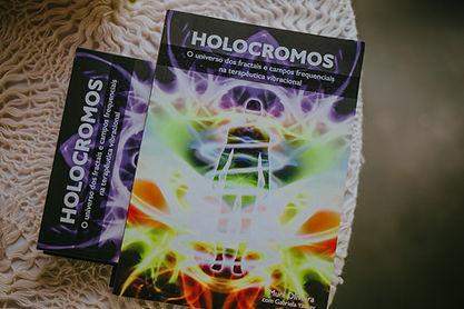 1 Holocromos 1 dia_0030.jpg