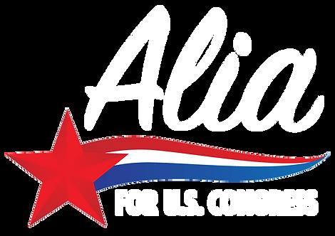 alia4congress-white.png